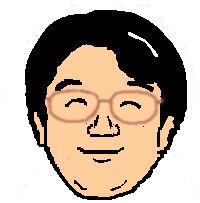 MINAMURAfaceView.jpg